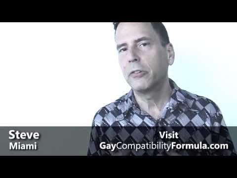 gay matchmaking san francisco
