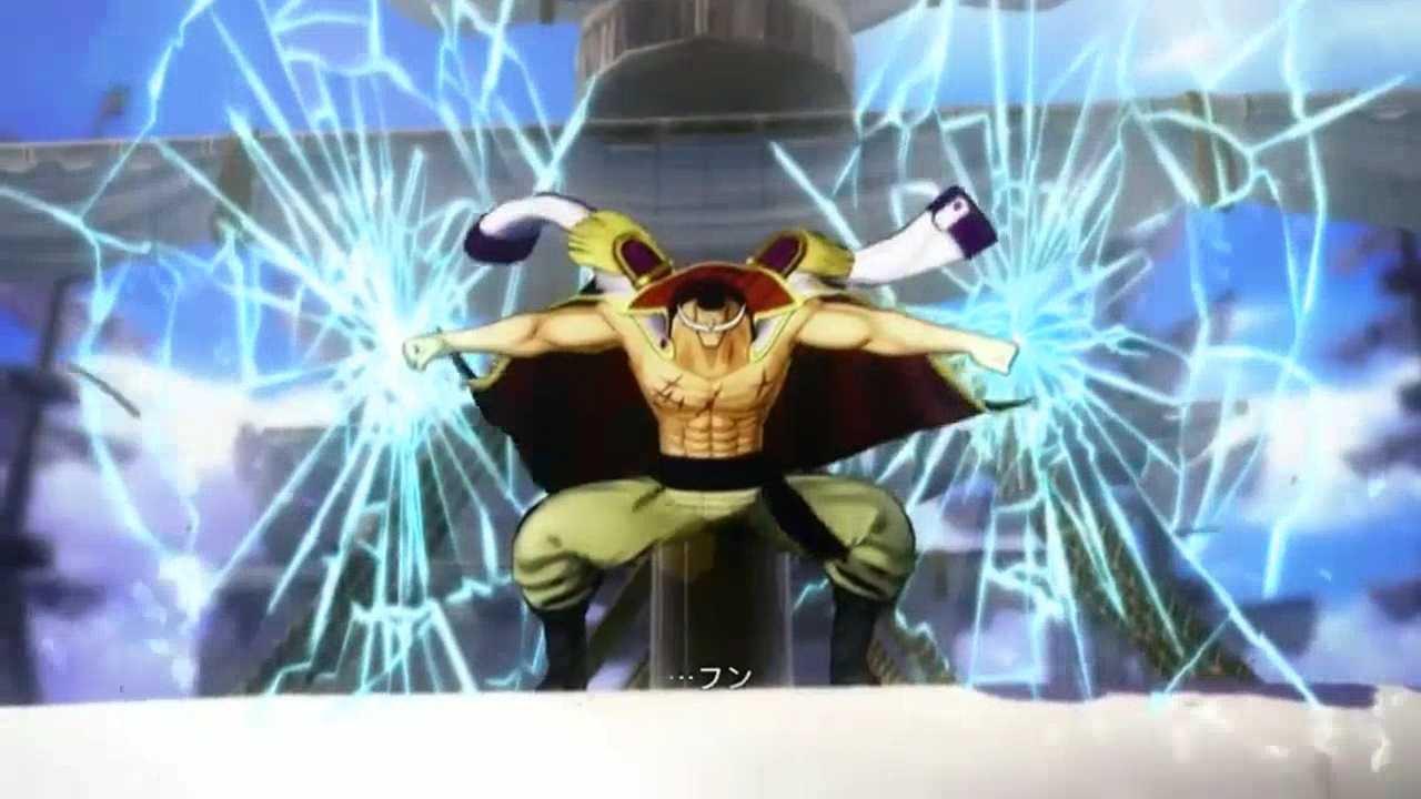 One Piece The Devil Fruit Gomu Gomu no Mi Bandai Premium NEW