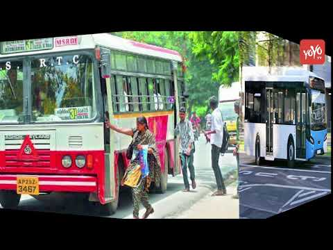 Lumi Plan Intellectual Transport system between Koti and Secunderabad | Hyderabad | YOYO Times