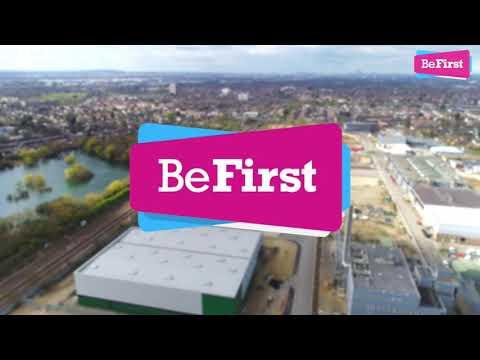 see our fantastic new animation and aerial view