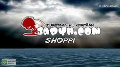 Japyh.com Shoppimainos
