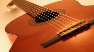 Ước sao ta chưa gặp nhau-guitar solo-Hợp âm