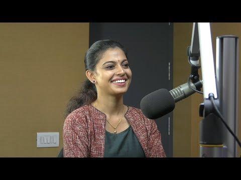 Anusree| Radio Mango | Spotlight | Interview