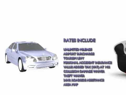 South Africa Car Hire Durban Youtube