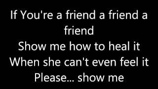Jessie J - I Miss Her (Karaoke instrumental)