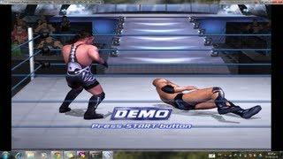 حل مشاكل تشغيل العاب Playstation 2 علي الكمبيوتر