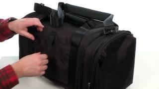 Victorinox - Avolve 2.0 Carry-All Duffel SKU:8430975