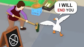 you-re-messing-with-the-wrong-goose-old-lady-untitled-goose-game
