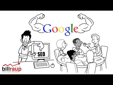 Philadelphia SEO Search Engine Optimization Web Design Philadelphia PA