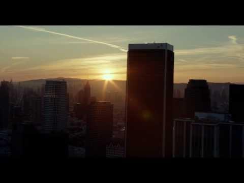 HER - offizieller Trailer #1 deutsch HD