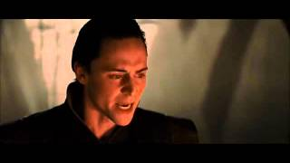 Loki's Parentage