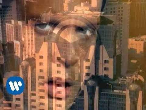 Luis Miguel - O Tu O Ninguna (Official Music Video)