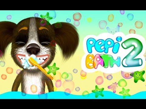 Игры про собак: играть бесплатно онлайн!