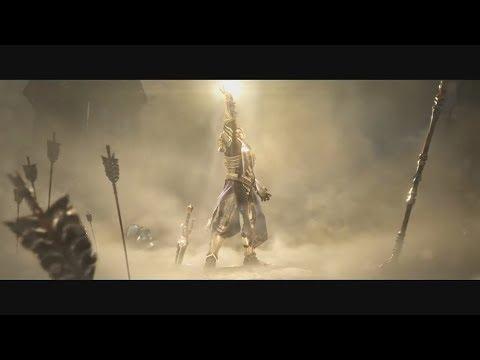 Honor and Glory - GMV
