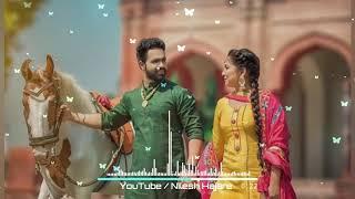 💕Phulpakharu Lovers💕 New Marathi Whatsapp Dj Remix Status 2019 Remix Song Whatsapp Status