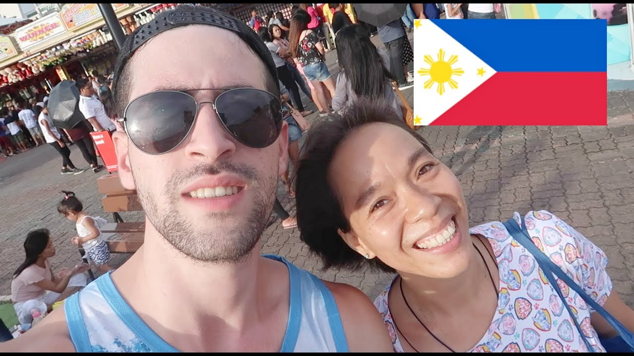 reason-why-i-don-t-wanna-leave-philippines