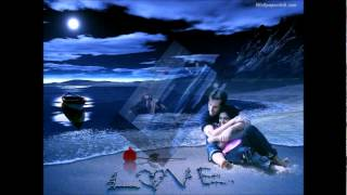 New 2012 Sad Song (Charbayte) For Broken Heart By Bilal Akbari And Sitara Younus
