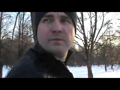 Зимушка-зима.Артём Иванович Калинкин