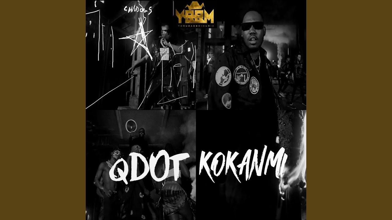 Download Kokanmi