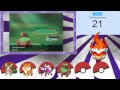 Chill Pokemon Live Stream Pokemon Ethereal Gates mp3
