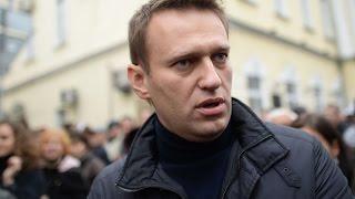 То, что Навальный сделал с Медведевым повергло в шок | Реакция Путина