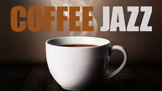 Jazz Morning Music | Classic Jazz Music for Waking Up and Coffee