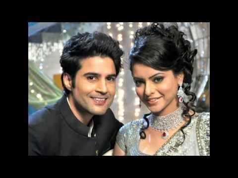 Sujal Kashish Love Tune 2 Bgm