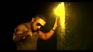 Yaar Bathere Alfaaz feat Yo Yo Honey Singh Full Song HD   Punjabi Songs   Speed Records