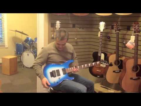hqdefault testing the guitar after complete body wiring switch youtube,Wiring A Telmaster Guitar Kit Youtube