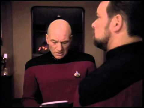 Star Trek: These are the voyages FAIL