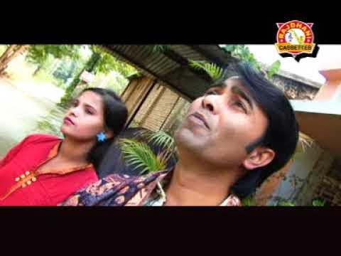 DIL MOR KHULA | दिल मोर खुला | YESU MASIHI NAGPURI BHAJAN SONGS | PAWAN, PANKAJ