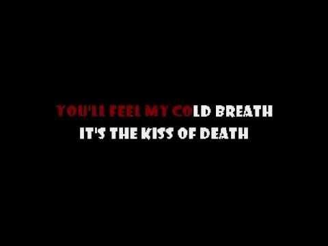 Tornado of Souls - Megadeth Karaoke