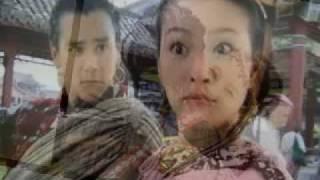 阿奴 与 唐鈺 pic video 2