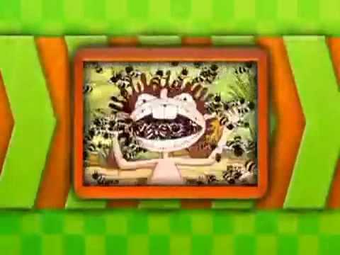 Bumpers - Nick Hits. thumbnail