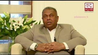 Politicians make false claims on economy - Mangala