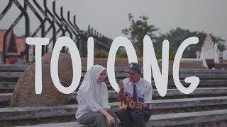 Gambar cover Budi Doremi - Tolong (Karin & Ogan Cover)