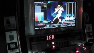 beatmania IIDX 19 Lincle - Todestrieb ANOTHER / played by DOLCE.