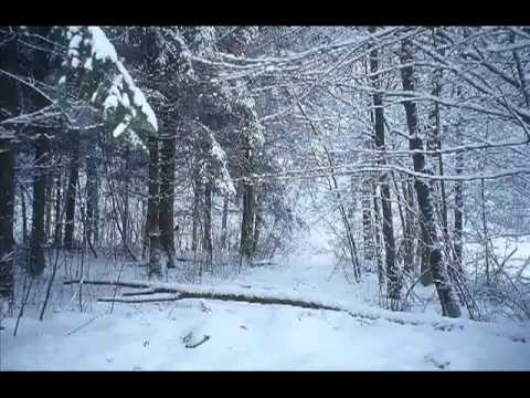 YouTube - Winter sonata - Only you (piano and violin sheet).flv