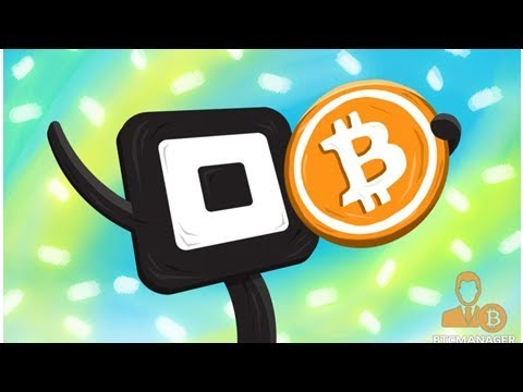 Investors are not satisfied with Square's $ 200,000 revenue from Bitcoin