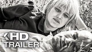 COLD WAR Trailer German Deutsch (2018)