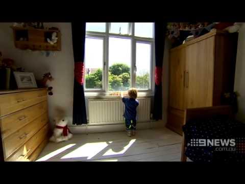 Perth Property | 9 News Perth