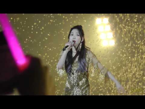 Free Download 170611 태연 太妍 Taeyeon - Curtain Call @ Persona In Hong Kong Mp3 dan Mp4