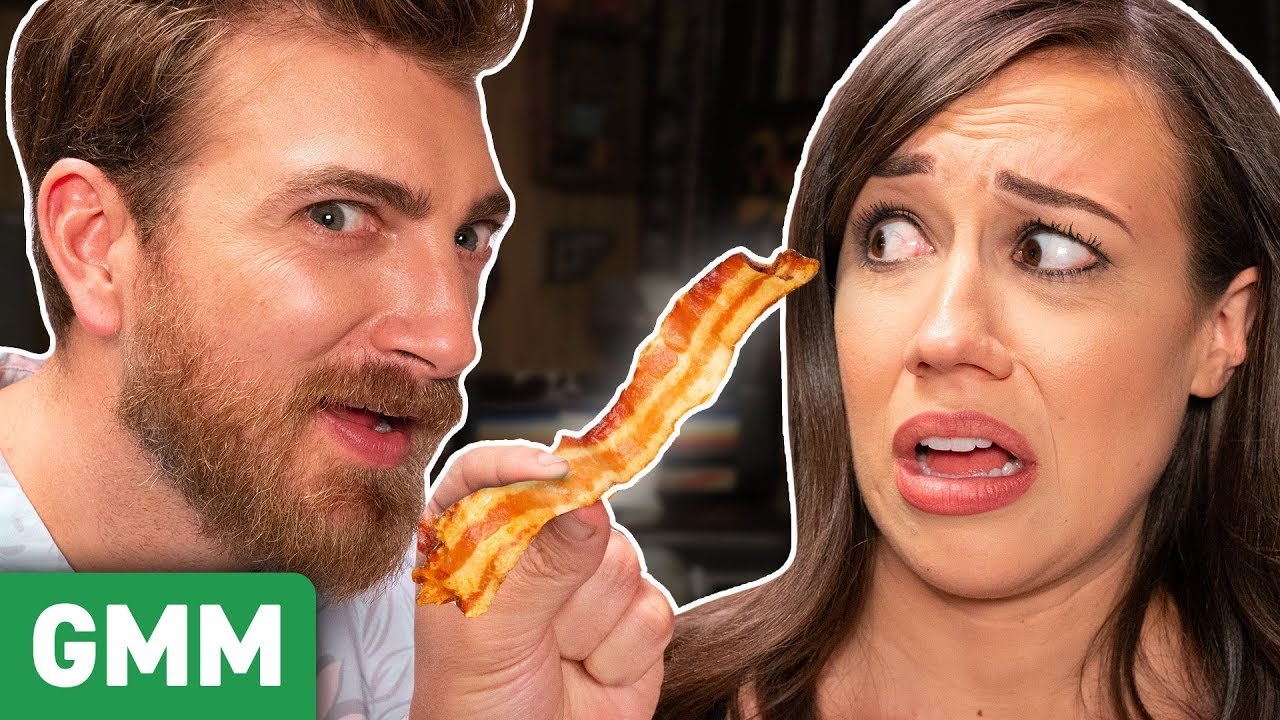 food-fears-bacon-with-colleen-ballinger