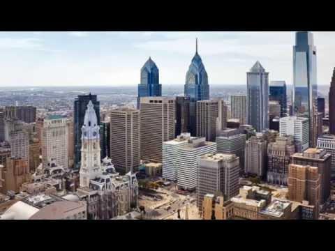 2015 Philadelphia