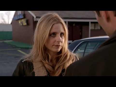 Download Ringer S01E15 1x15 Season 1 Episode 15 P.S.: You're An Idiot Sarah Michelle Gellar