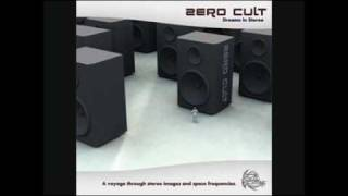 Zero Cult - Till the morning