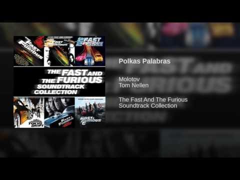 Polkas Palabras