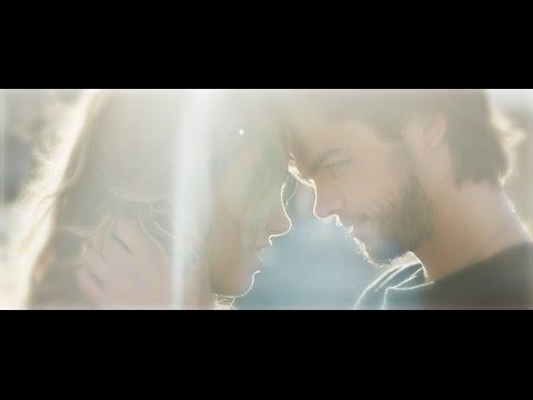 LNY TNZ - Burn It Down [Official Music Video]