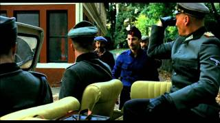 Crebinsky Trailer Film