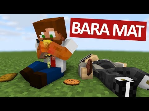Bara Mat Challenge - Lucky Islands